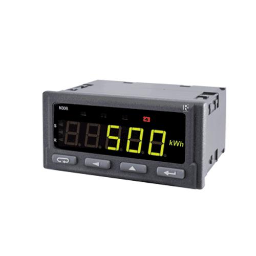 Digital Panel Recorder N30B