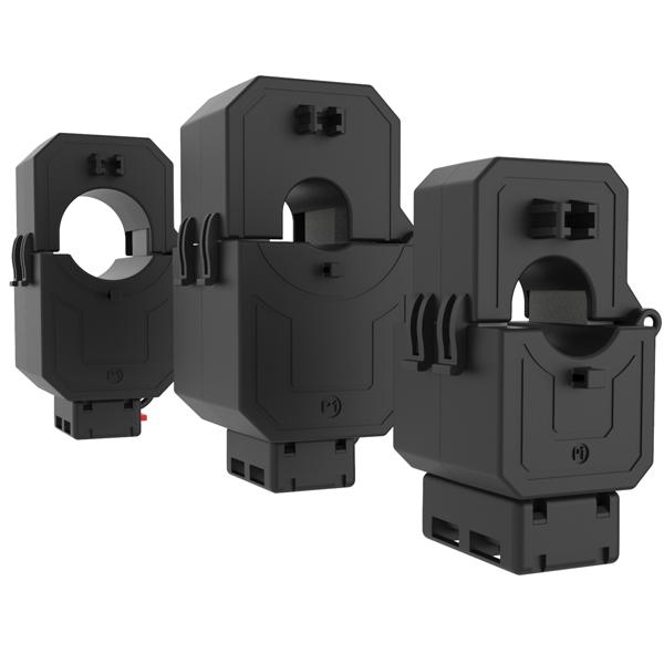 RISH Compact Split Core CT