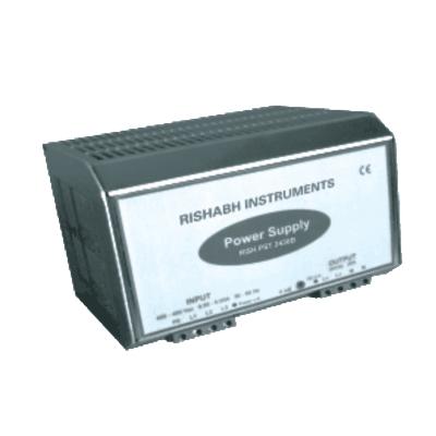 Rish Flex 2430B (3 Phase)