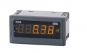 N20Z - Tri Colour Digital Meter for AC Parameters
