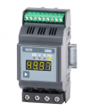 N27D – 63A Direct Input Digital Meter (Single Phase)