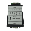 RS485 to RS232 Converter