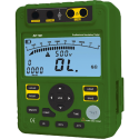 AIT 501 Smart 5KV Digital Insulation Tester