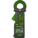 ALCT 66A AC Smart Leakage Clamp Meter