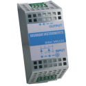 RISH MR220 Decoupling Module