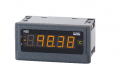 N20 – Tri Colour Digital Meter for DC Parameters