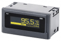 N21 – OLED Display Digital Meter