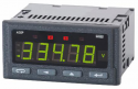 N30P - Advanced AC Input Tri-colour Digital Meter