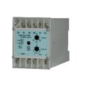 Phase Sequence & Phase Failure Relay