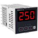 Temperature Controller - RE56