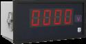 4 1/2 digit 1