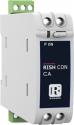 Current / Voltage Transducer Rish CON CA / CON CV