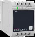 RISH CON - CA/CV (Dual Output)