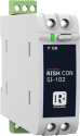 RISH CON SI-102 (Dual output DC isolator )
