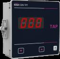 Rish CON TPT (96 X 96)