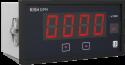 4 digit Power & Power Factor DPM (72x144)