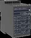 Current/Voltage Transducer - E13 (3 Channel)