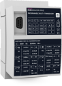 Programable Multifunction Transducer - M01 (Modbus Communication)