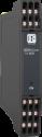Isolating Amplifier Rish ducer TV808