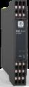 Programmable Universal Transmitter Rish ducer V604