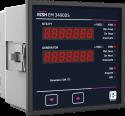 Dual Source Energy Meter - EM3490DS