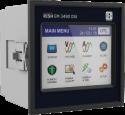 Touch Screen - Rish EM 3490DSi