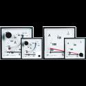 Maximum Demand Ammeters (BM & EB)