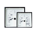 Power Factor meter 240deg (CL)