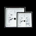Power Factor meter 240deg (LFL)
