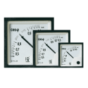Power Factor meter 90deg (CQ)