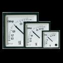 Power Factor meter 90deg (LF)