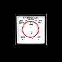 Synchroscope  (SQ)