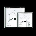 Power meter 240deg (LML)
