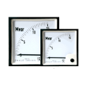 Power meter 90deg (LM)