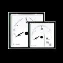 Frequency meter 240deg (FML)