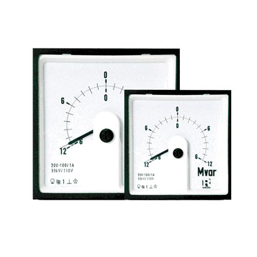 Power meter 240deg (WL)