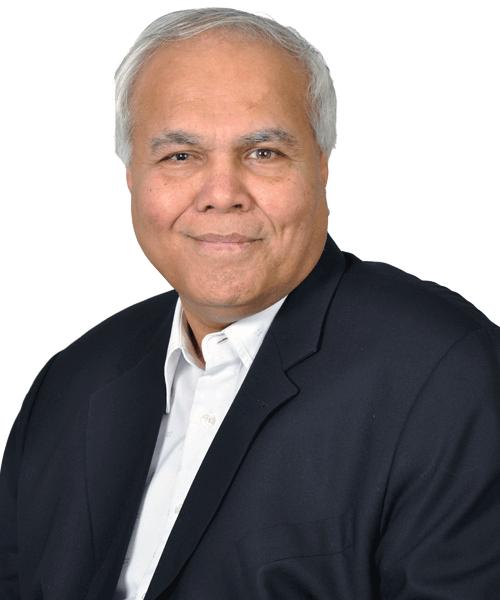Narendra Goliya